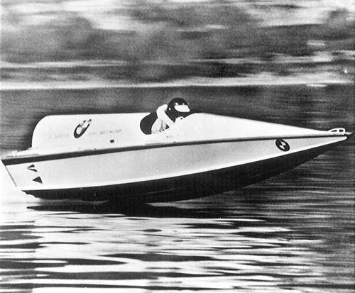 1966–78