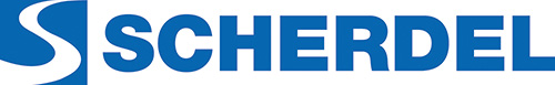 SCHERDEL GmbH